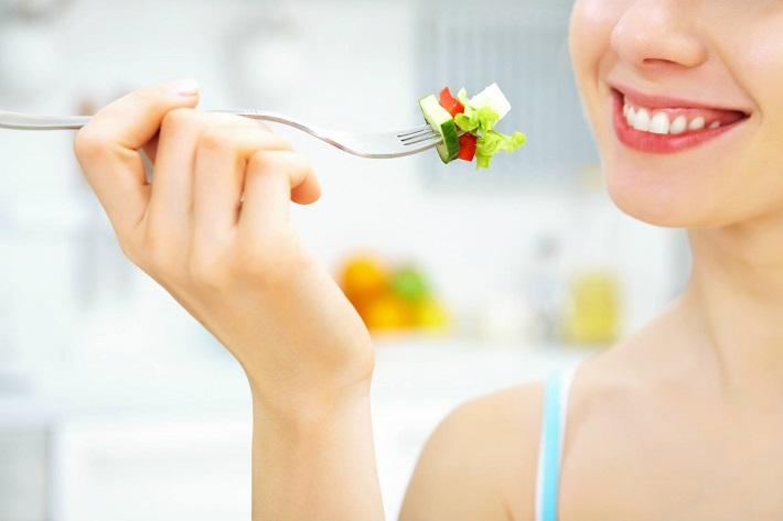 kalorii_dieta_ishrana