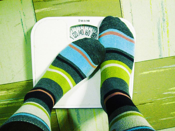 zima_kilogrami_dieta