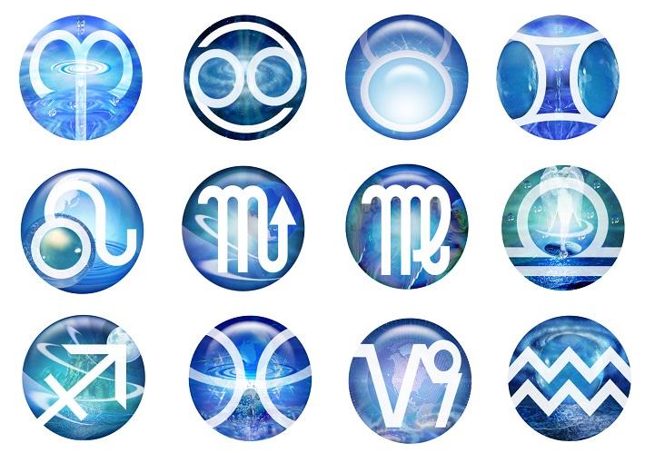 horoskop3