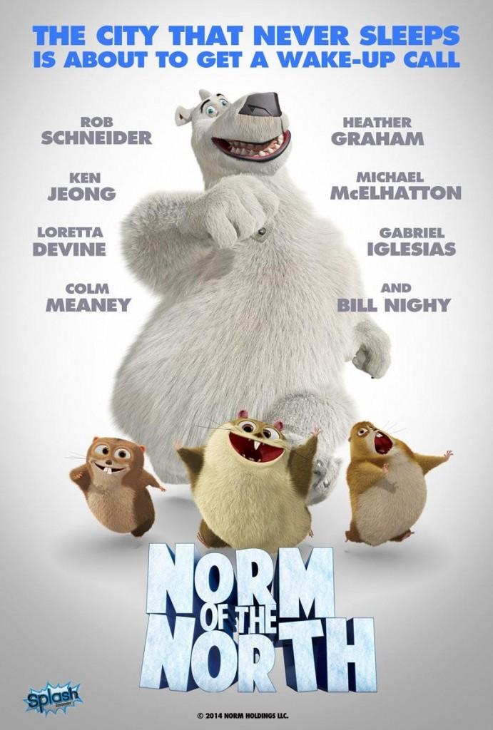 Norm(foto)