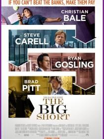 the-big-short_poster