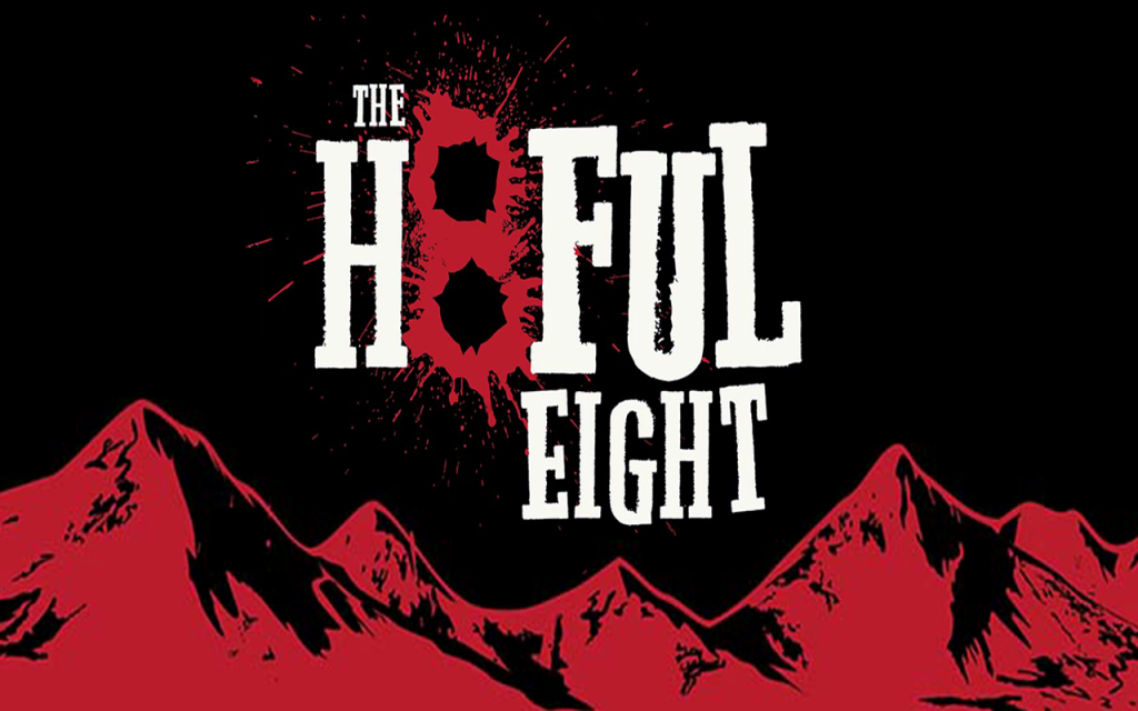 the-hateful-eight(foto)