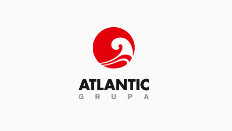 Atlantic-grupa-big