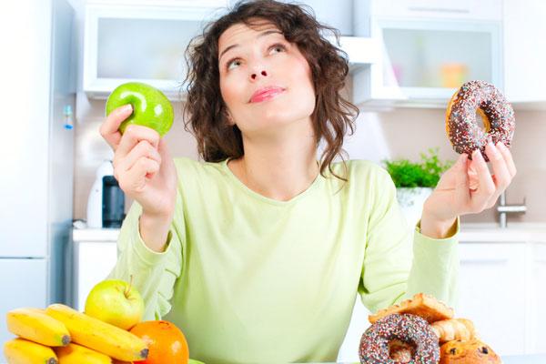 dieta_glad_ishrana