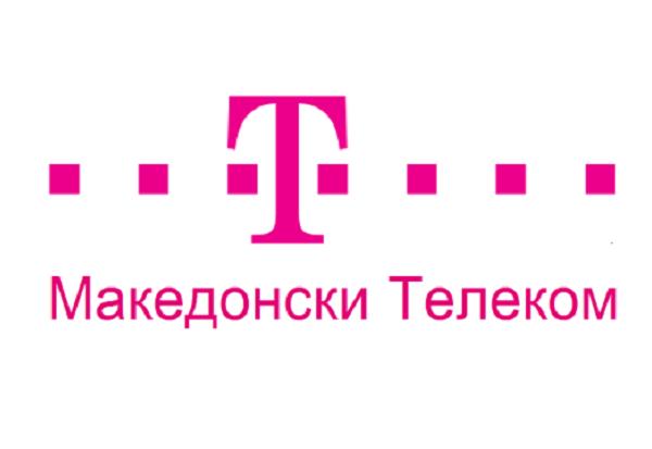 makedonski-telekom-interent.fw