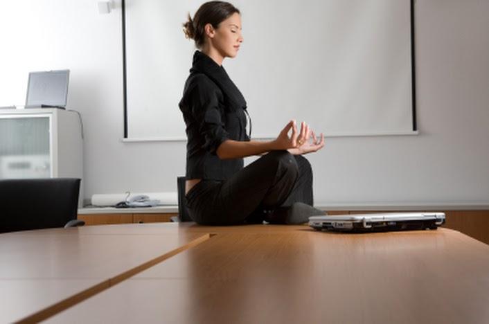 stress_meditacija