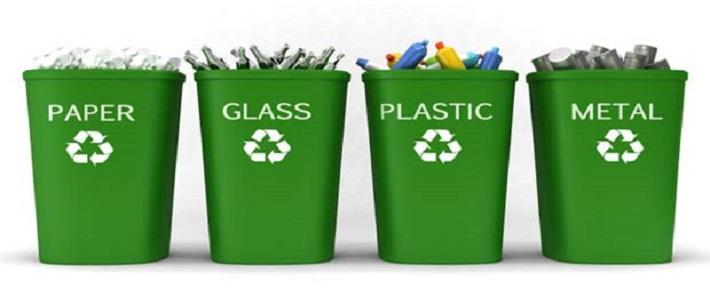ekologija i reciklaza-02