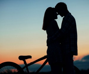 21-men-in-love-210812