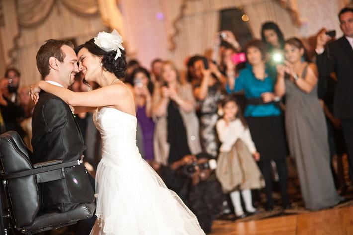 K&N WEDDING_by cheriefoto.com (3)
