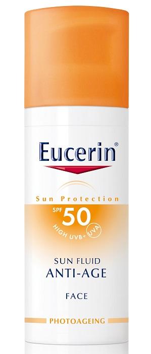 ECN_15893_87934_Sun_Protection_Sun_Fluid_Anti_Age_50_PS_Print