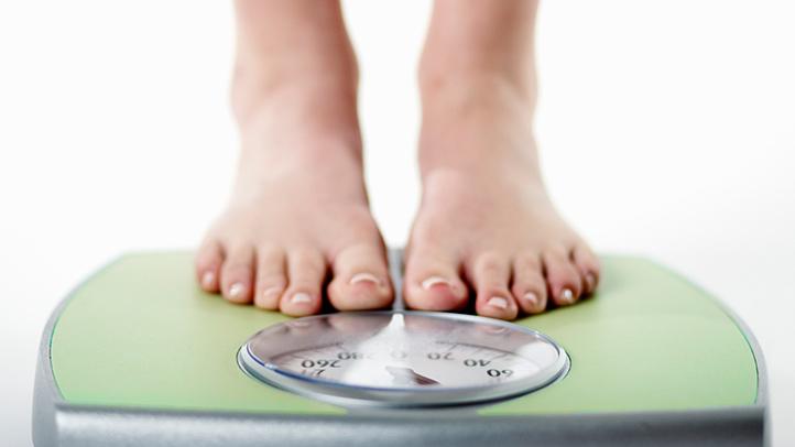 dieta_kilogrami