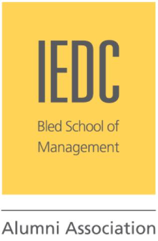 logo_iedc_2016