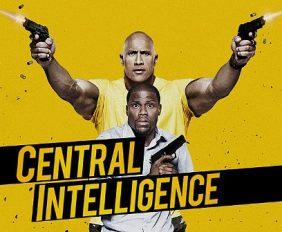 Central-Intelligence-poster