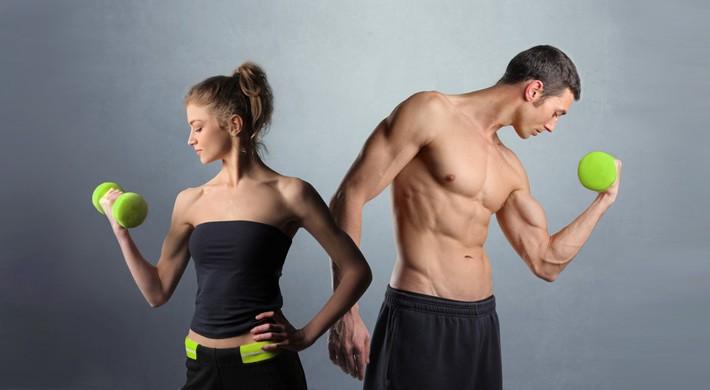 muskuli_ishrana_fit