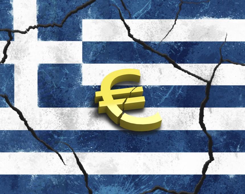 150105_Open_Europe_Blog_Greece-860x680