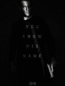 JasonBourne(Foto)