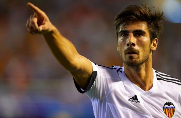 andre-gomes-615x400