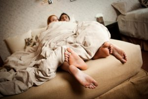 couple-caught-in-bed