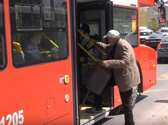 jsp-avtobusi