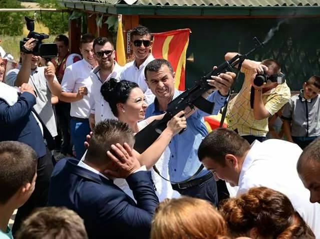 sekretarka-vo-MVR-Bitola