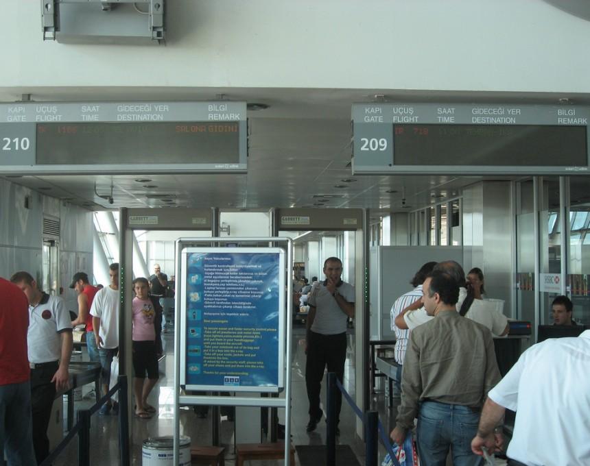 turcija-aerodrom-860x680