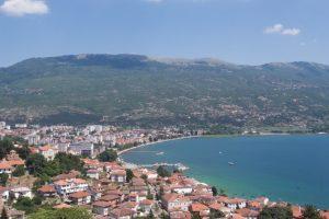 Ohrid-860x680