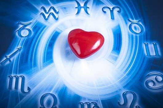 horoskop-ljubov