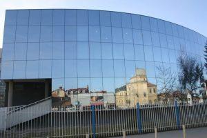 kosovo-parlament-860x680