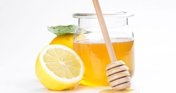 lemon_honey-613x325