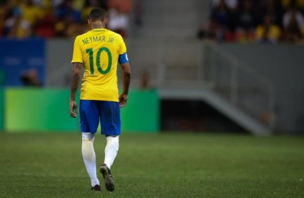 nejmar-brazilci-615x400