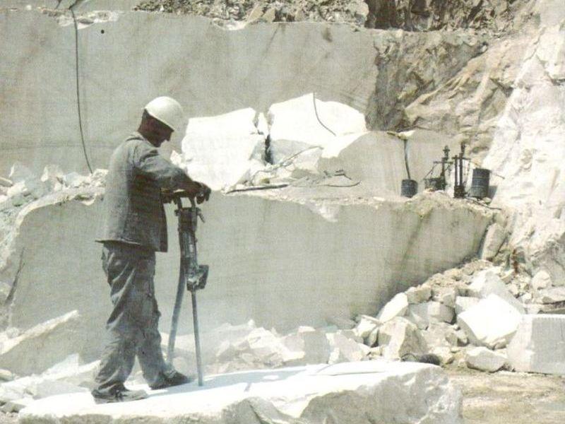 rudnik-sivec