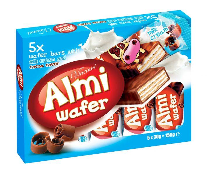 5-x-wafli-almi-ispraveni
