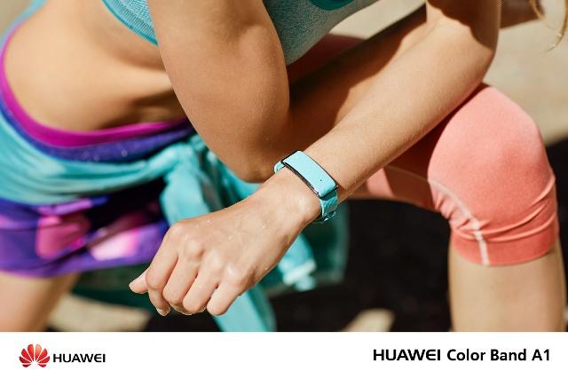 Huawei A1