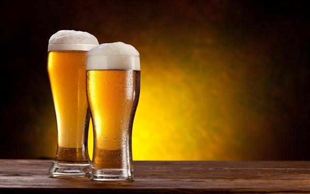 636042038198789641-2023070750_bg_beer
