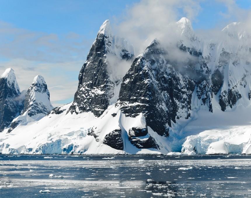 antarktik-860x680