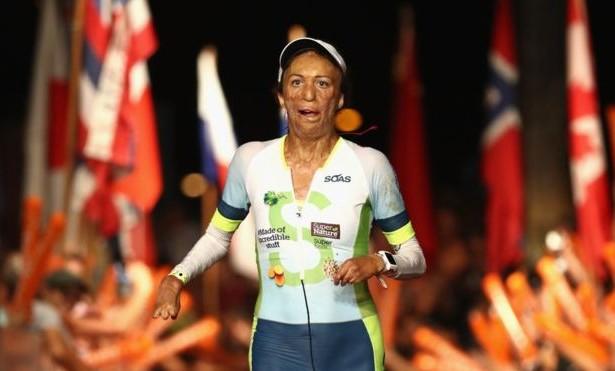 triatlon-615x371