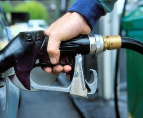 benzin-860x680