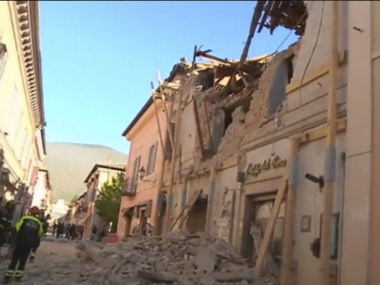 italija-zemjotres