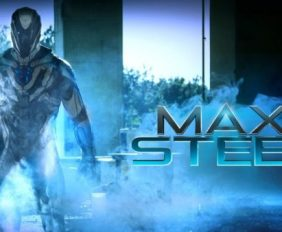 max-steel-2016-full-movie-download-free-hd-720p