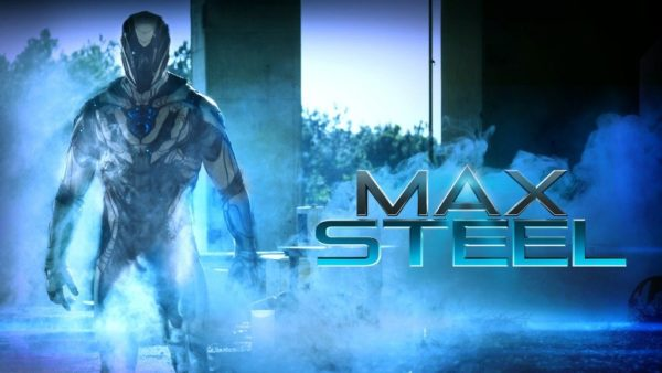 max-steel-2016-full-movie-download-free-hd-720p