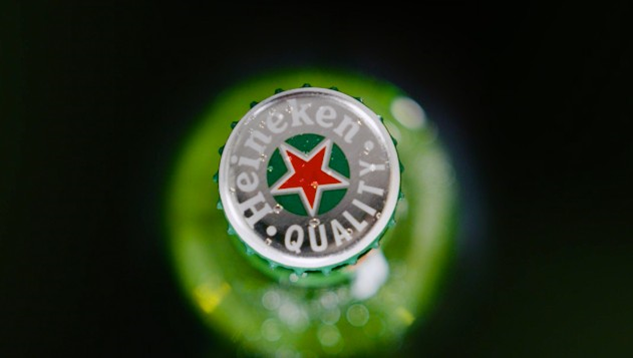heineken-red-star